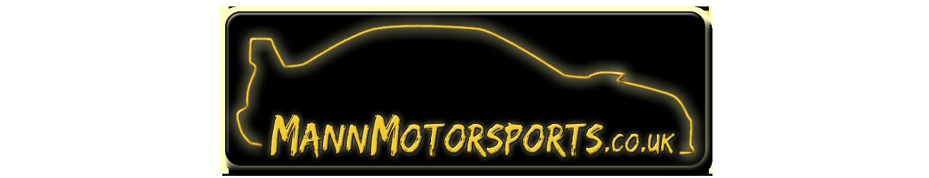 Mann Motorsports
