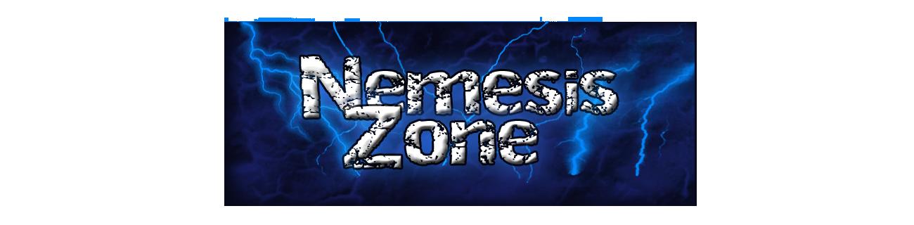 Nemesis Zone
